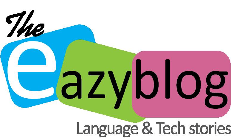 EazyBlog